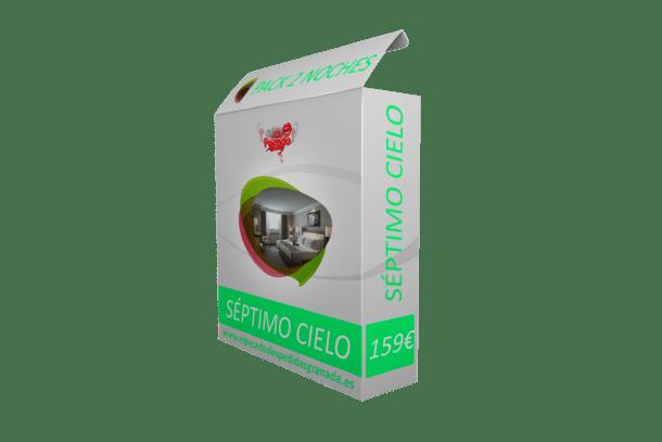 caja-CIELO
