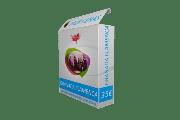 caja-flamenca