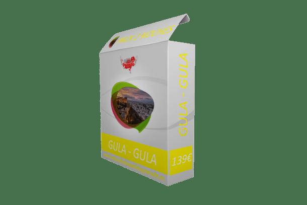caja-guia
